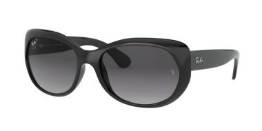 Ray-Ban RB4325 601 T3