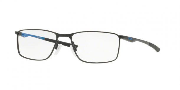 Oakley Socket 5.0 OX3217 04