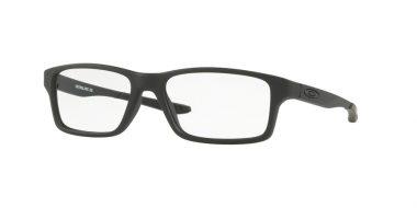 Oakley Crosslink Xs OY8002 01