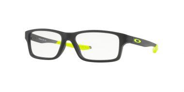 Oakley Crosslink Xs OY8002 11