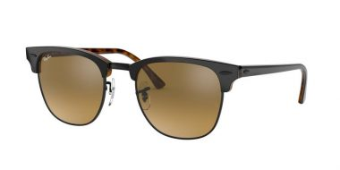 RayBan Clubmaster RB3016 1277 3K