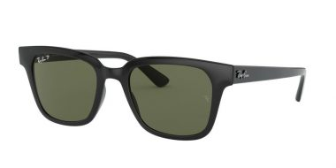 Ray-Ban RB4323 601 9A