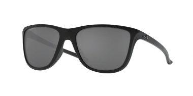 Oakley Reverie OO9362 08