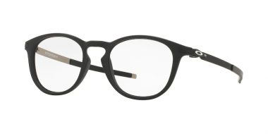 Oakley Pitchman R OX8105 01