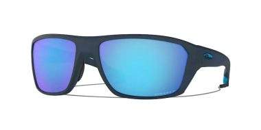 Oakley Split Shot OO9416 04