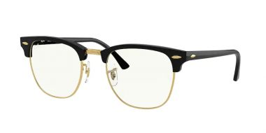 Ray-Ban Clubmaster RB3016 901 BF
