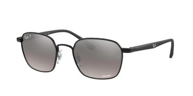 Ray-Ban RB3664CH 002 5J