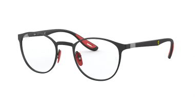 Ray-Ban Ferrari Collection RB6355-M F002