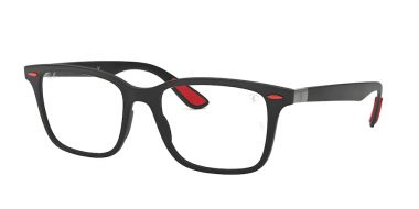Ray-Ban Ferrari Collection RB7144-M F602