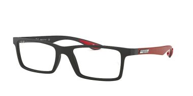 Ray-Ban Ferrari Collection RB8901-M F634