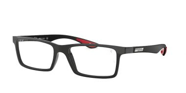 Ray-Ban Ferrari Collection RB8901-M F632