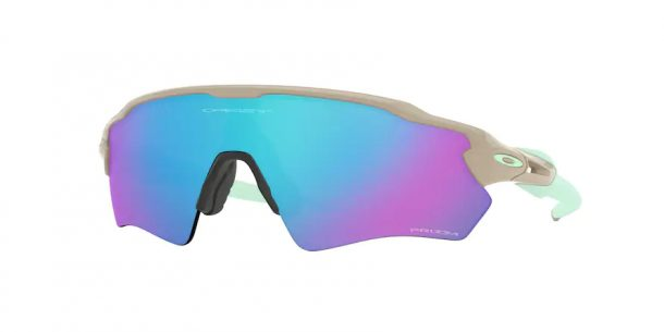 Oakley Radar EV Xs Path OJ9001 12