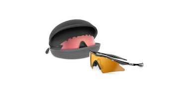 Oakley M-frame Array Case AOO1670AT 000017