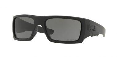 Oakley SI Det Cord OO9253 06