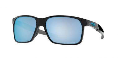 Oakley Portal X OO9460 04
