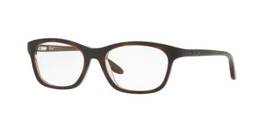 Oakley Taunt OX1091 15