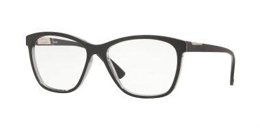 Oakley Alias OX8155 01