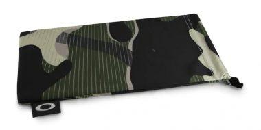 Oakley Camo Acc Microbag AOO0483MB 000017
