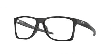 Oakley Activate OX8173 01