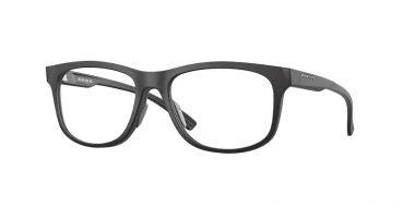 Oakley Leadline RX OX8175 01