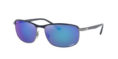 Ray-Ban RB3671CH 9204 4L