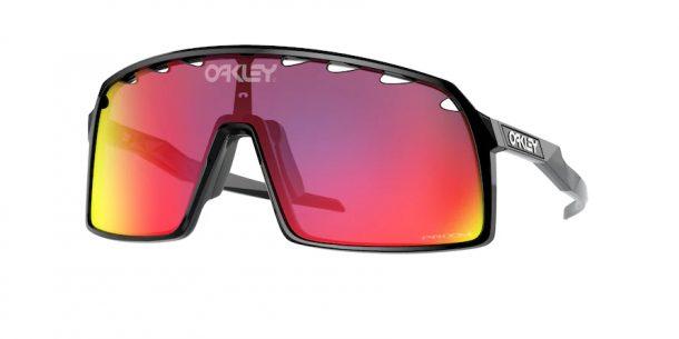 Oakley Sutro OO9406 49