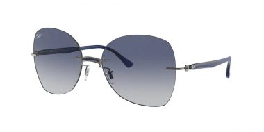 Ray-Ban RB8066 004 4L