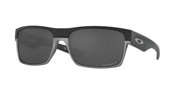 Oakley Twoface 9189 38